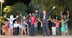 SONO ATTIVI I CORSI DI BALLO DELLA ASD MOOVING DANCE STUDIO A QUARTU S.ELENA! Ci trovi ogni martedì e giovedì in via Strauss n°11 presso il centro sportivo Step Time.  – 19.30/20.30 Social Dance (liscio e latino) – 21.00/22.00 Ballo Liscio e danze Standard  Inoltre si valuta l'apertura di nuovi corsi dalle 17.30 alle 18.30 e dalle 18.30 alle 19.30.  Contattaci: 392 7899841  #CorsiDanzaCagliari
