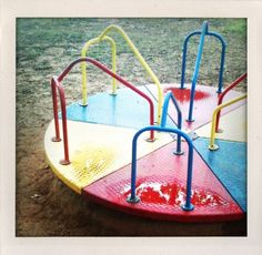 Gift Guide For Playground Enthusiasts - Try Handmade Those Were The Days, The Good Old Days, My Childhood Memories, School Memories, School Days, Barbie, I Remember When, Oldies But Goodies, Good Ole