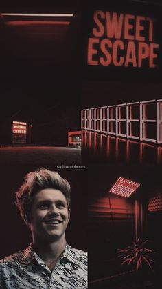 Niall Horan   ctto: @stylinsonphones