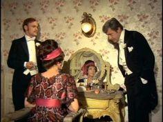Die Csardasfürstin, Anna Moffo, Rene Kollo, Imre Kalman Anna, Film Movie, Movies, Book Tv, Prince, Def Leppard, Renoir, Musical Theatre, Ballet