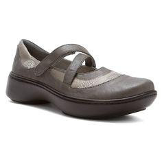 0b80b792661 Naot Womens Lagos Casual Shoes   Amazon.com