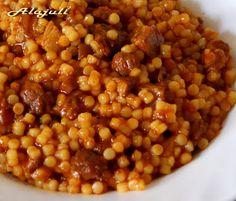 Beans, Vegetables, Cooking, Recipes, Food, Hungarian Recipes, Kitchen, Recipies, Essen