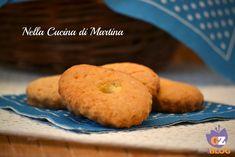 Dopo le Macine non potevo esimermi dal provare le Campagnole secondo la ricetta che una decina di anni fa erano scritte nelle confezioni dei biscotti.
