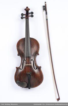 Fiolin Violin, Music Instruments, Musical Instruments