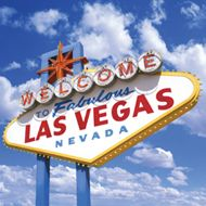 Bachelor Party Ideas: Send the Groom and his boys to Vegas for a night