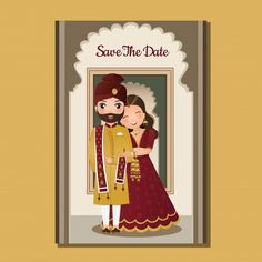 Engagement Invitation Cards, Indian Wedding Invitation Cards, Wedding Invitation Card Template, Engagement Cards, Wedding Cards, Invitation Ideas, Invites, Wedding Card Design Indian, Wedding Designs