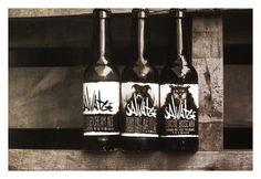 Mix de Salvatge Cerveza Evolutiva