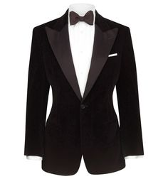 Shop men's morning dress at Hackett London. Update your style and browse our full range online today, all orders include free delivery. Velvet Dinner Jacket, Tuxedo Shoes, Modern Suits, Morning Dress, Tuxedo For Men, White Tuxedo, Slim Fit Suits, Suit Accessories, Velvet Blazer