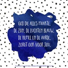 Christian Faith, Christian Quotes, Psalm 38, Speak Life, Faith Hope Love, Daughter Of God, God Jesus, Happy Quotes, Gods Love