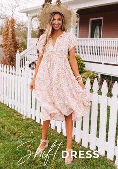 Sunrise Sippin' Babydoll Dress in Aqua Eyelet Dress, Babydoll Dress, Gwyneth Paltrow, Heidi Klum, Beyonce, Dresser, Espadrilles, Leopard Heels, Bikini