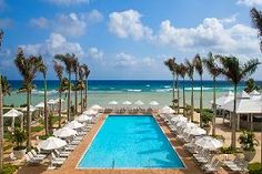 Hilton Rose Hall Resort & Spa, Jamaica.  Going here in March!!!  So excited!