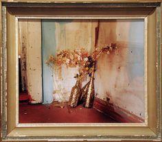 Esko Männikkö: Rauha. Museum Of Contemporary Art, Contemporary Photography, Berenice Abbott, Robert Mapplethorpe, Getty Museum, History Of Photography, Exhibition Space, Farm Yard, Wall Street Journal