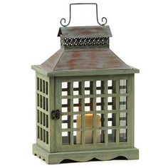 nice and good price for a lantern