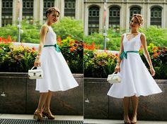 jasmin myberlinfashion new york outfit