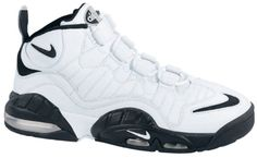 Seven Deadly Sins: 7 Sneakers That Brought Out The Worst In Us | Loop21