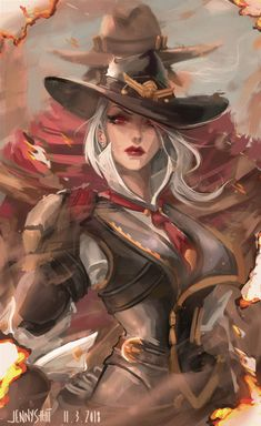 809 Best Favorites images in 2019   Fantasy characters