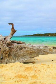 Finest Sand ? Mauritius (www.facebook.com/...)