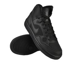 Nike cipő - Son of Force mind - Női