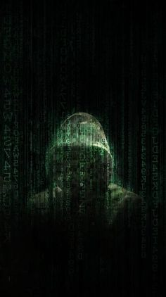 Search free hacker Ringtones and Wallpapers on Zedge and personalize your phone to suit you. Start your search now and free your phone Iphone Wallpaper Photos, Hacker Wallpaper, Hipster Wallpaper, Black Wallpaper Iphone, Animal Wallpaper, Cellphone Wallpaper, Cool Wallpaper, Alone Photography, Girl Photography Poses