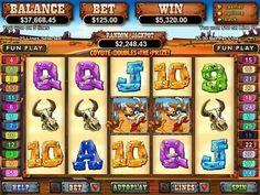 online golden casino reviews   http://casinosoklahoma.com/online-golden-casino-reviews/