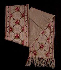 Scandinavian Style, Perler Beads, Crochet, Needlepoint, Cross Stitch Patterns, Embroidery, Farmhouse Rugs, Crosses, Seed Stitch