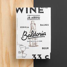 Baldoria - Another Collective