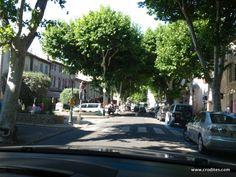 viajando por dentro da Provence, #provence