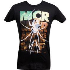 Desert Spider T-Shirt