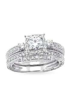 Valerie Hannusch  Certified Diamontologist Samuels Jewelers  Lakeline Mall (512) 258-6991