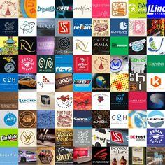 Christchurch New Zealand, Freelance Graphic Design, Make Your Mark, Mosaic, Logo Design, Make It Yourself, Logos, Illustration, How To Make