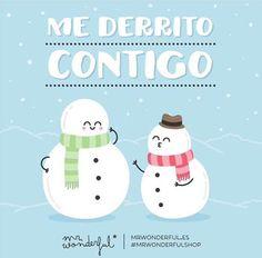 #FelizDomingo Buenas tardes a tod@s ☀️☀️☀️ ¿Ya te has pasado por http://www.createastyle.com ? #MrWonderful