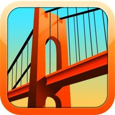 Free Bridge Constructor App for Android http://www.mybargainbuddy.com/free-bridge-constructor-app-for-android