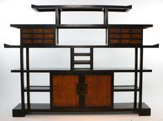korean style curio shelfchinesereproduction furniturechinese furnitureantique furnituresolid wood furniture asian style furniture