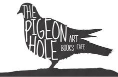 The Pigeonhole. 52 Duxton Road. +65 81231607