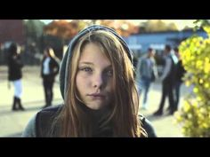 Care Norway 'Dear Daddy' s young girl warns her dad about the dangers of geing a girl.
