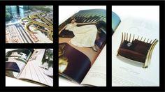 printed by Euroteam: Visionnaire Catalogue DEHORS 2014 #dehors #visionnaire #catalogue2014 #design #living #dining #chaiselongue #sunbed #beachdeckchair #euroteamsrl #euroteamgreenadvancedprinting
