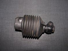90 91 92 93 Mazda Miata OEM Steering Rack & Column U-Joint Coupler