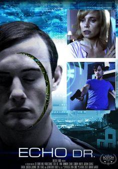 دانلود فیلم Echo Dr. 2013 http://moviran.org/%d8%af%d8%a7%d9%86%d9%84%d9%88%d8%af-%d9%81%db%8c%d9%84%d9%85-echo-dr-2013/ دانلود فیلم Echo Dr. محصول سال 2013 کشور آمریکا با کیفیت DVDrip و لینک مستقیم  اطلاعات کامل : IMDB  امتیاز: 5.6 (مجموع آراء 80)  سال تولید : 2013  فرمت : MKV  حجم : 350 مگابایت  محصول : آمریکا  ژانر : اکشن, درام, علمی تخیلی