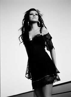 Christina Aguilera Stripped | Christina Aguilera's 'Stripped' Turns 10