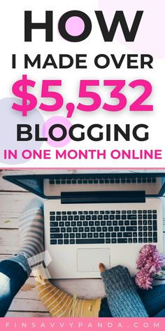 Make Money Blogging, Make Money From Home, How To Make Money, Earn Extra Money Online, Communion Favors, Legitimate Work From Home, Blogging For Beginners, Online Jobs, Business Opportunities