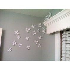 Umbra wall decor magnet conversion kit