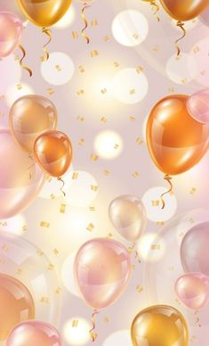 23 Ideas Party Wallpaper Glitter For 2019 Birthday Wallpaper, Birthday Wishes, Happy Birthday, Outdoor Party Lighting, Cool Backgrounds Wallpapers, New Year Wallpaper, Animal Print Wallpaper, Flower Circle, Birthday Frames