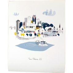 Albie Designs New Orleans, LA | Pure Home