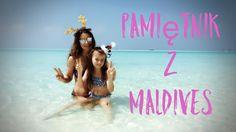 MALDIVES DIARY     WITAMY W RAJU