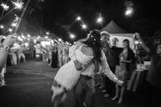 Maui Beach Vintage Romance Wedding RECAP! - Weddingbee