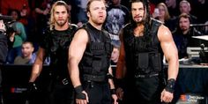 This Post About The Shield Will Break Your Heart Over And Over Again