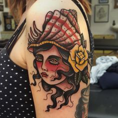 True Love Tattoo, Shell Tattoos, Traditional Tattoo Old School, Happy Fun, Skin Art, Tattoo Sketches, Beautiful Tattoos, Tattoo Art, Insta Art