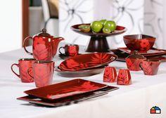 Dale un toque diferente a tu mesa con estos accesorios