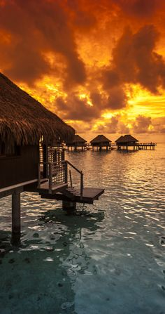 How much do you know about Tahiti?! Find Out! http://www.mappingmegan.com/facts-about-tahiti/