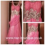 Our collection - NAZ BOUTIQUE where dreams become reality !